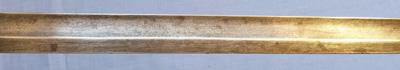 spanish-escuadras-de-cataluna-sword-8