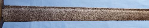spanish-militaryhanger-cutlass-sword-6