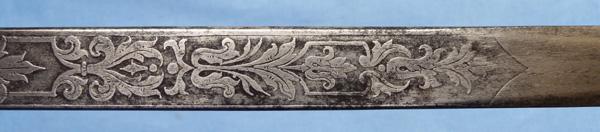 spanish-model-1867-infantry-sword-10