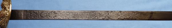 spanish-model-1867-infantry-sword-12