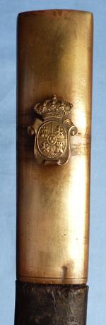 spanish-model-1867-infantry-sword-14