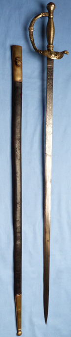 spanish-model-1867-infantry-sword-2