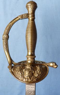 spanish-model-1867-infantry-sword-3