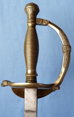 spanish-model-1867-infantry-sword-4