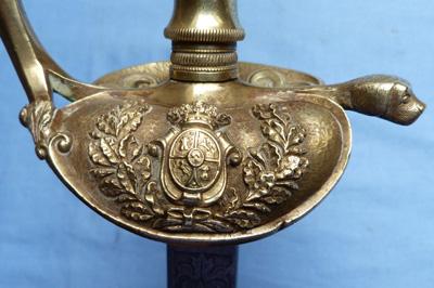 spanish-model-1867-infantry-sword-5