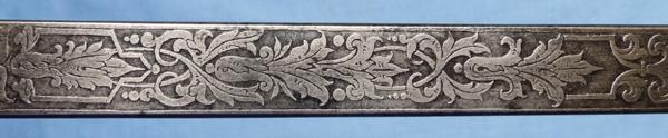 spanish-model-1867-infantry-sword-9