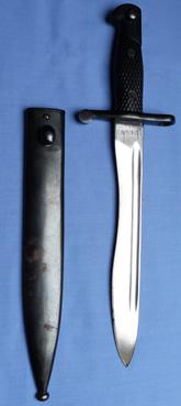spanish-model-1941-bolo-bayonet-2