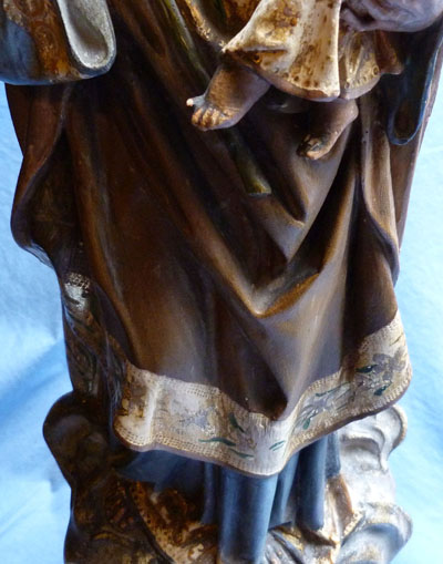 spanish-religious-statue-4
