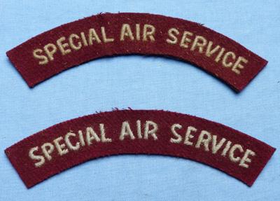 special-air-service-shoulder-badges-1