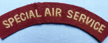 special-air-service-shoulder-badges-3