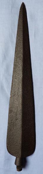 spontoon-blade-2