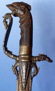 sri-lankan-1700-kastane-sword-2