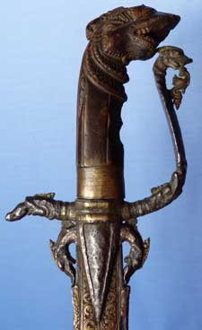 sri-lankan-1700-kastane-sword-3