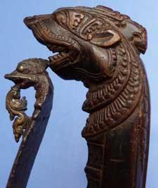 sri-lankan-1700-kastane-sword-4