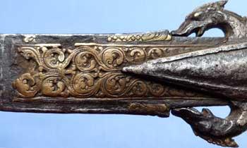 sri-lankan-1700-kastane-sword-8