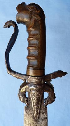 sri-lankan-kastane-sword-2