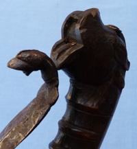 sri-lankan-kastane-sword-5