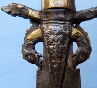 sri-lankan-kastane-sword-6