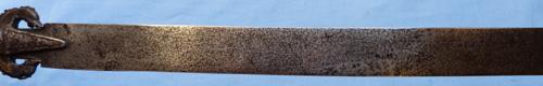 sri-lankan-kastane-sword-8