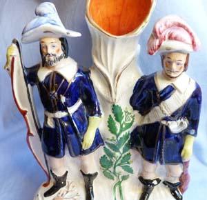 staffordshire-figures-hunters-2