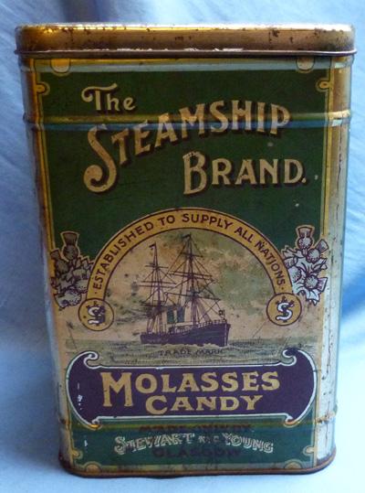 steamship-brand-tin-1