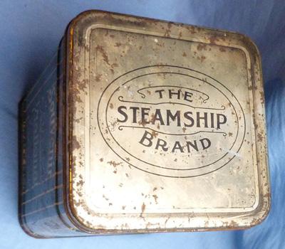 steamship-brand-tin-3