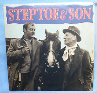 steptoe-and-son-record-2