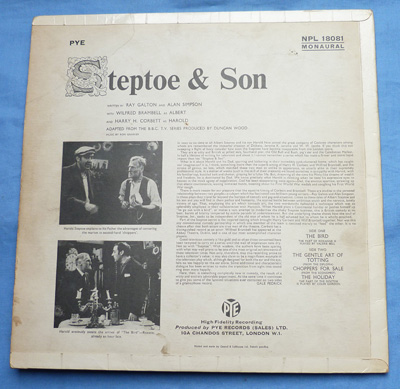 steptoe-and-son-record-3