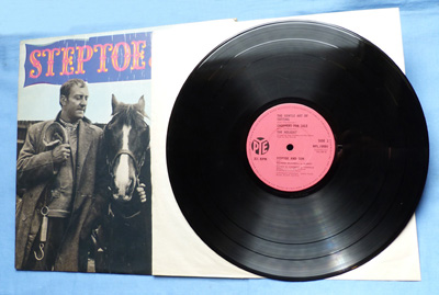 steptoe-and-son-record-4