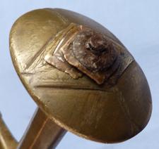 sudanese-brass-kaskara-sword-4