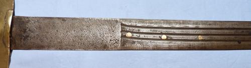 sudanese-brass-kaskara-sword-6