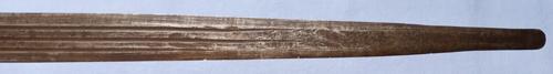 sudanese-brass-kaskara-sword-7