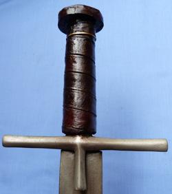 sudanese-kaskara-sword-3