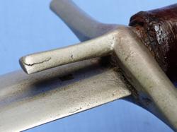 sudanese-kaskara-sword-6