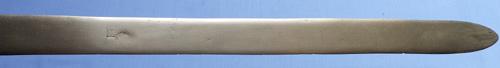 sudanese-kaskara-sword-8
