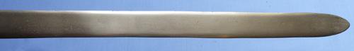 sudanese-kaskara-sword-9