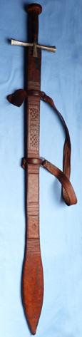 sudanese-kaskara-sword-1