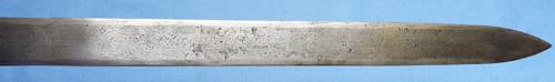 sudanese-kaskara-sword-11