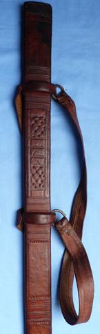 sudanese-kaskara-sword-12