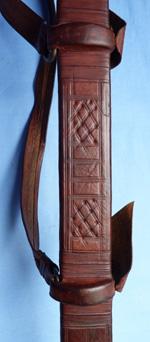 sudanese-kaskara-sword-14