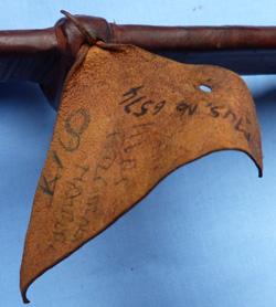 sudanese-kaskara-sword-15