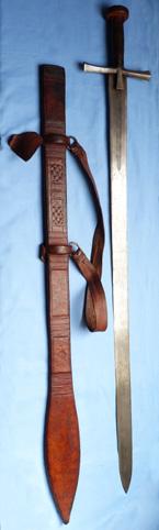 sudanese-kaskara-sword-2