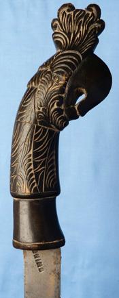 sumatran-golok-sword-4