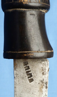 sumatran-golok-sword-5