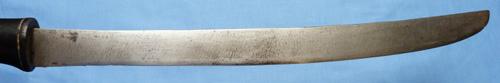 sumatran-golok-sword-6