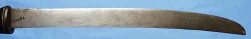 sumatran-golok-sword-7