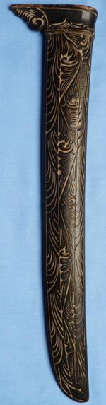sumatran-golok-sword-8