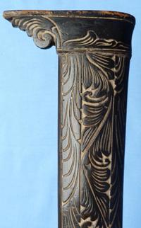 sumatran-golok-sword-9