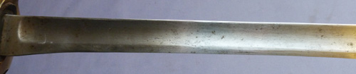 swedish-1842-cavalry-sword-10