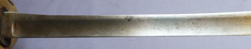 swedish-1842-cavalry-sword-12